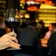 Thumb alcohol dinner drinking 4224