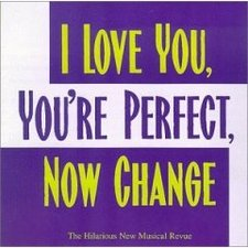 Medium i love you  you re perfect  now change 1996 oobcr