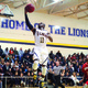 Johnson leads Lions to finish line - Feb 25 2015 1050AM