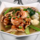 Wor Won Ton Soup at Folsom Palace – Photo by Dante Fontana © Style Media Group