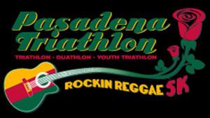 Medium rocknreggae