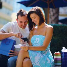 Medium_12535-5-smart-spending-tips-for-tax-refunds