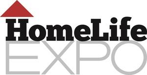 Medium homelifeexpo 20logo