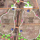 Foundation Thanks Dog Park Supporters - Mar 05 2015 1130AM