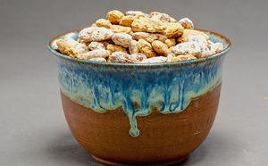 Medium main image almonds in bowl