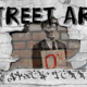 Street Art  - Mar 05 2015 0356PM