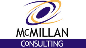 Medium mcmillan 20logo