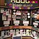 Bob Moog & The Bloop Bloop Revolution by Sofia Tomov