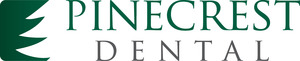 Medium pinecrest logo