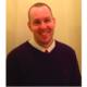 Oswego Election 2015 Ryan Kauffman Candidate for Village Trustee - Mar 17 2015 0923AM