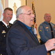 Former police chief honored in New Garden ceremonies - 03172015 0211PM
