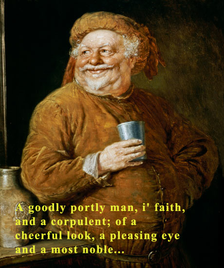 Falstaff 20quote