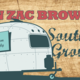 On Zac Browns Southern Ground - Mar 23 2015 0230PM