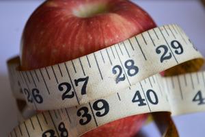 Web Extra Mansfield Guide to Health  Wellness Businesses - Mar 18 2015 1033AM