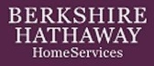 Medium berkshire hathaway homeservices logo 299fc1