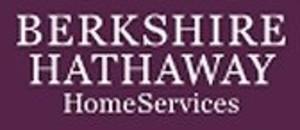 Medium berkshire hathaway homeservices logo 299fc1