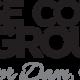 Thumb dodge county fairgrounds logo