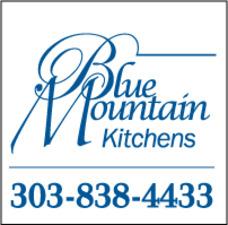 Medium bmkitchens logo epsblue mountain kitchens avatar