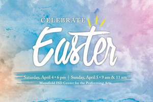 Medium easter 20fb2