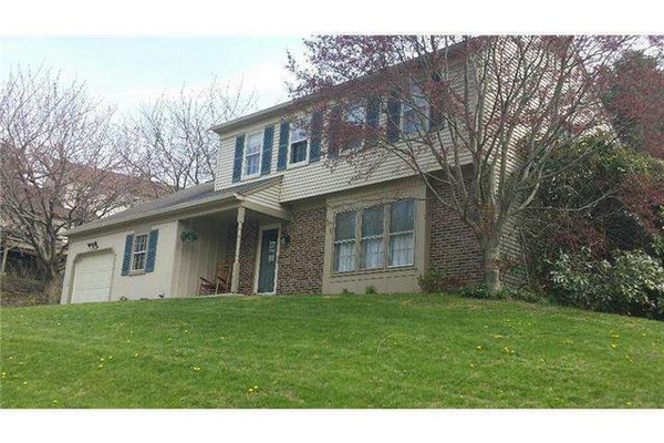 27 Woodridge Drive, Hockessin. Photo courtesy of Realtor.com