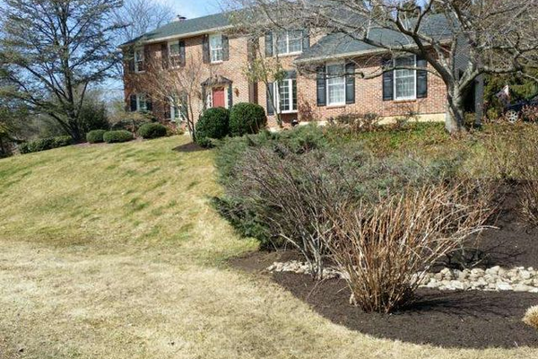 1 Slashpine Circle, Hockessin. Photo courtesy of Realtor.com