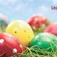 Township preparing second annual egg hunt - Mar 30 2015 0910AM
