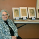 94-year-old Artist Shares Her Talent in Gallery Show - Mar 31 2015 0954AM