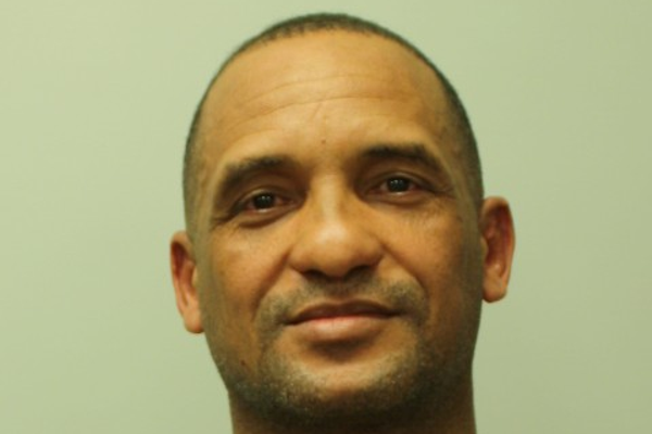 Richard Lara-Tejeda, 44, of 515 Montauk HWY., East Hampton N.Y
