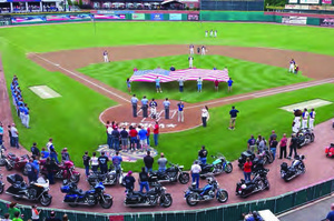 Top 10 New Hampshire Fisher Cats Greatest MomentsPerformances - Mar 31 2015 0106PM