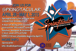 Medium springtacular postcard web