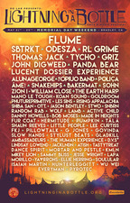 Medium lib 202015 20music 20lineup