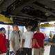 Classic Chevrolet Sparks Future Careers