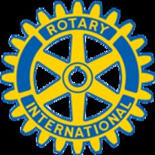 Medium 150x150 rotarywheel transp