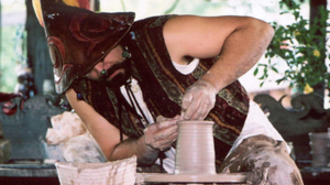 Scarborough Renaissance Fair - start Apr 04 2015 1000AM