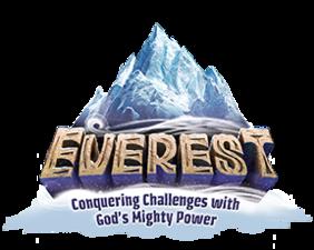 Medium everest logo lr
