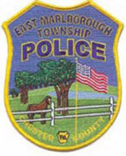 New operations center for East Marlborough Police Department - start Apr 25 2015 0930AM