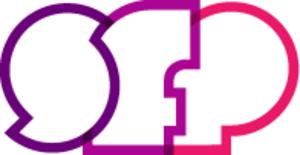 Medium sfp website logo
