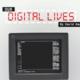 Our Digital Lives - Apr 20 2015 0600PM