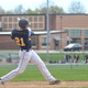 Six-run sixth propels Unionville to 10-5 victory - 04282015 0314PM