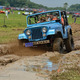 Butler Celebrating Jeeps 75th Year with Another Go at the Guinness World Record - Apr 30 2015 0243PM