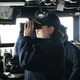 Local Woman Becomes Commanding Officer of a Naval Destroyer - Apr 30 2015 0241PM