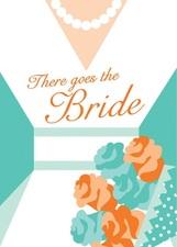 Medium bride