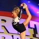 The East Coast Elite J5 Team recently won a national competition in Florida.