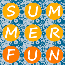 10 Things to Do This Summer in Woodstock  Surrounding Areas - Jun 09 2015 0425PM