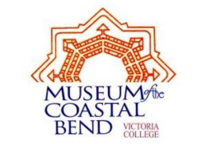 Medium museum of the coastal bend