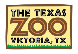 Medium the 20texas 20zoo 20  20logo