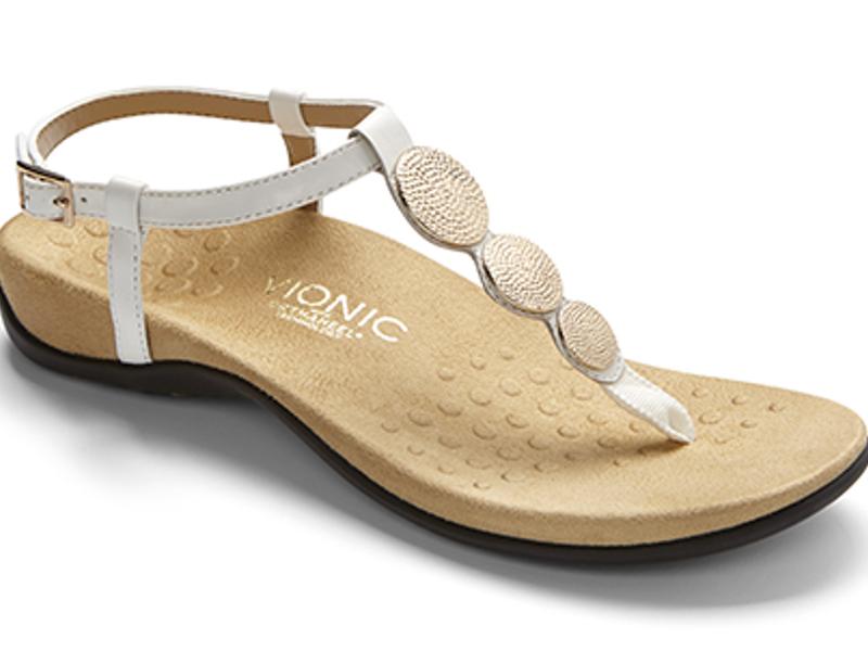 da22625c8 A New Level of Comfort Among Sandals