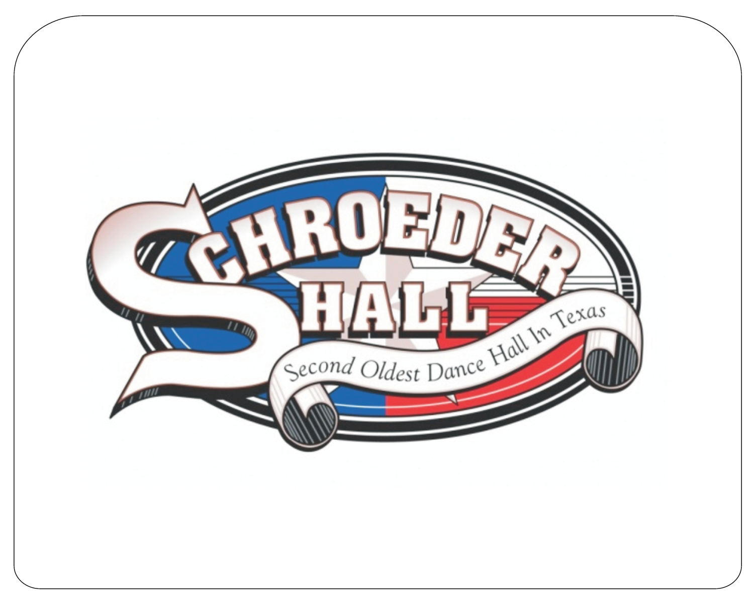 Schroeder 20hall 20  20logo artwork
