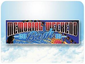 Medium memorial 20weekend 20bash 202015 20  20banner logo artwork