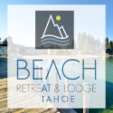 Medium tahoe beach retreat 125x125 v2